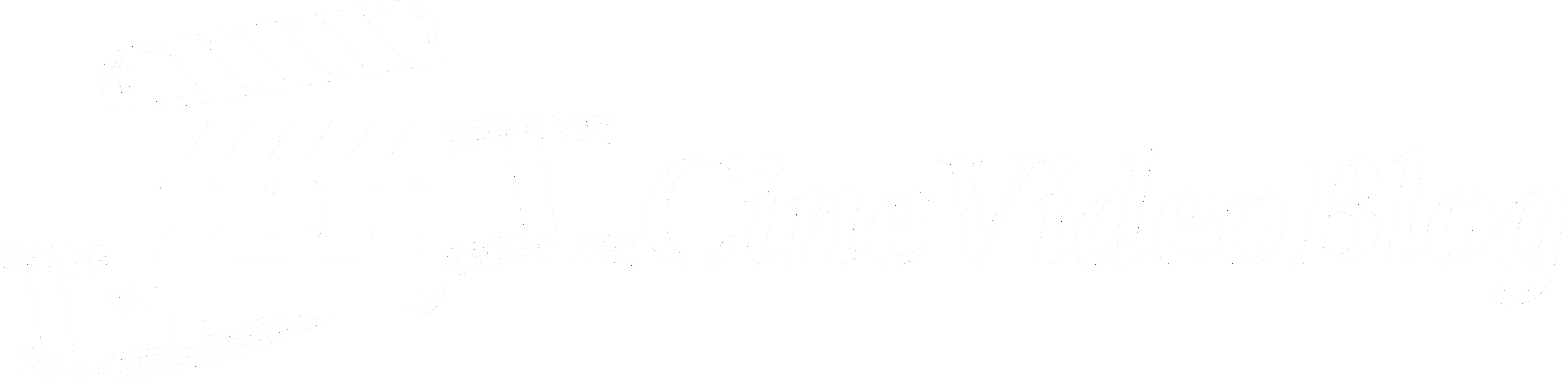 CineVideoBlog